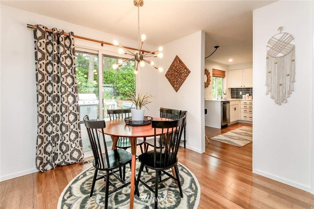 Sold Property | 13821 SE 163rd Street Renton, WA 98058 10