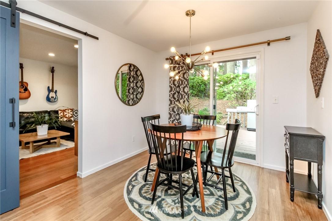 Sold Property | 13821 SE 163rd Street Renton, WA 98058 9