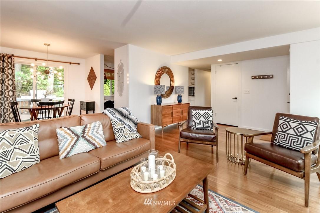Sold Property | 13821 SE 163rd Street Renton, WA 98058 8