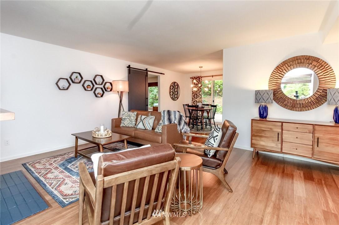 Sold Property | 13821 SE 163rd Street Renton, WA 98058 7