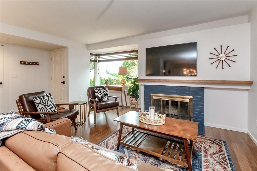 Sold Property | 13821 SE 163rd Street Renton, WA 98058 6