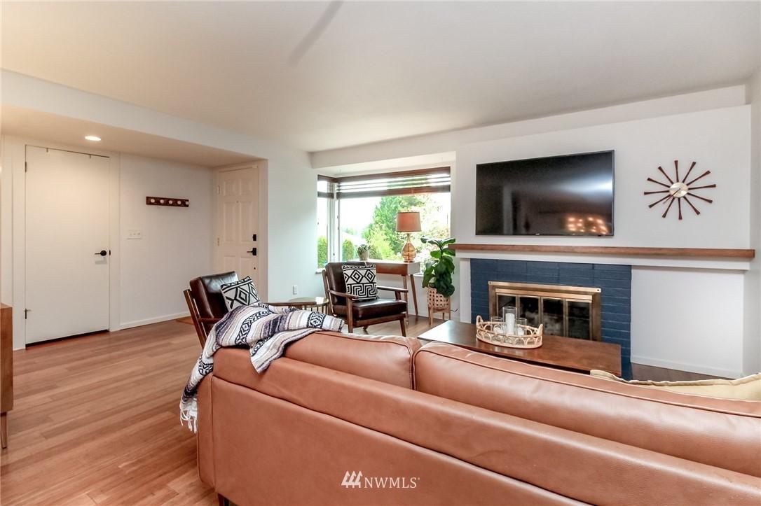Sold Property | 13821 SE 163rd Street Renton, WA 98058 5