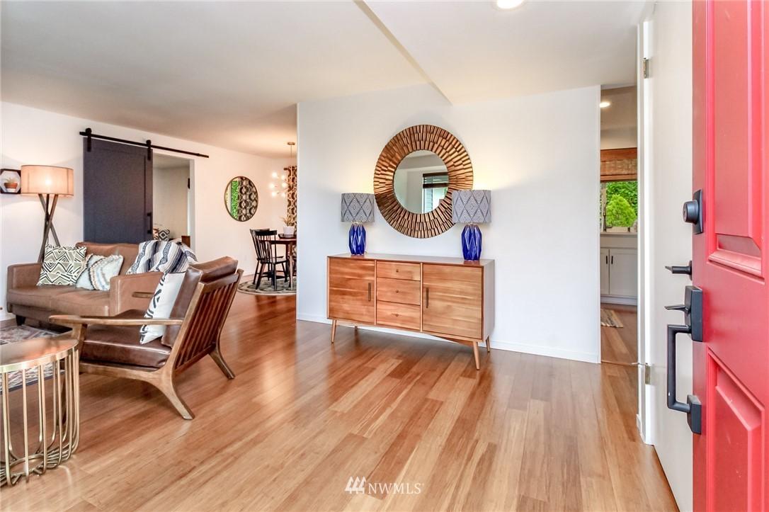 Sold Property | 13821 SE 163rd Street Renton, WA 98058 2