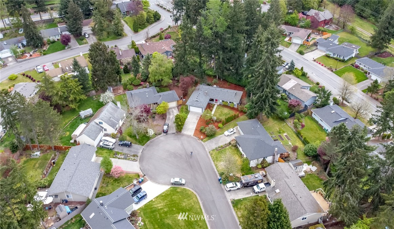 Sold Property | 13821 SE 163rd Street Renton, WA 98058 36
