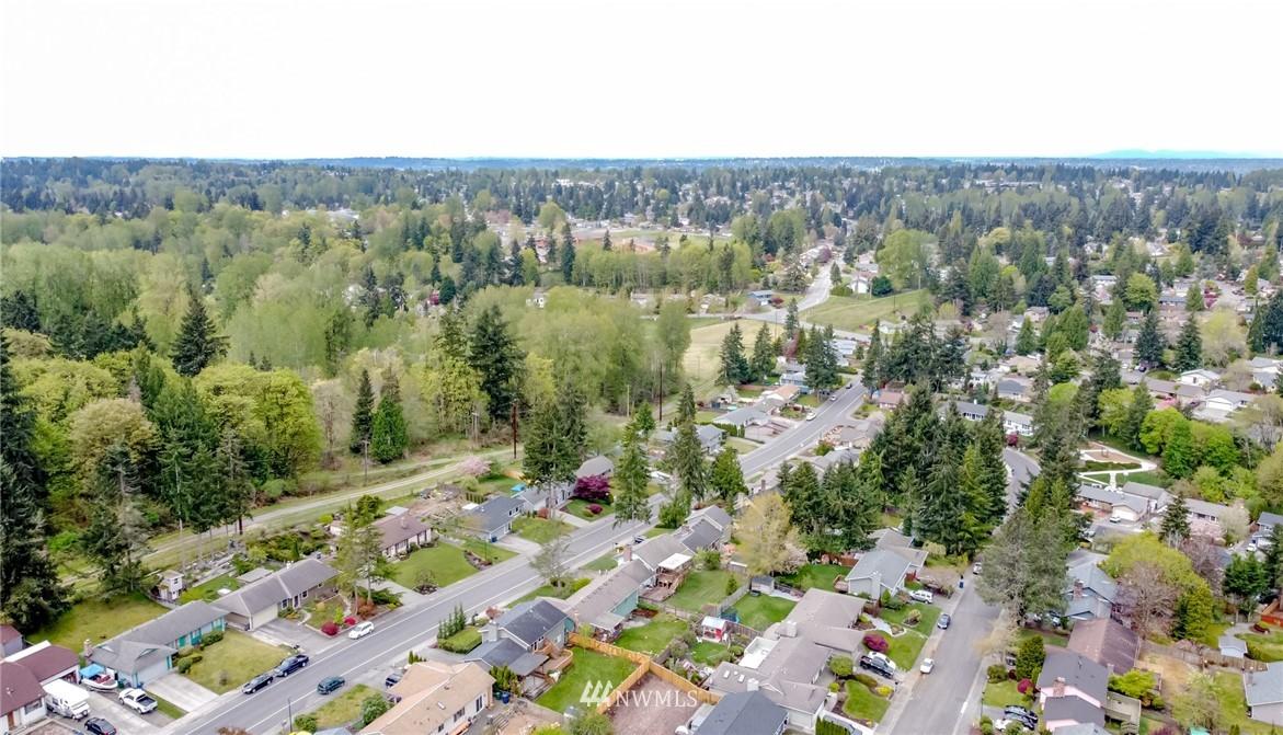 Sold Property | 13821 SE 163rd Street Renton, WA 98058 37