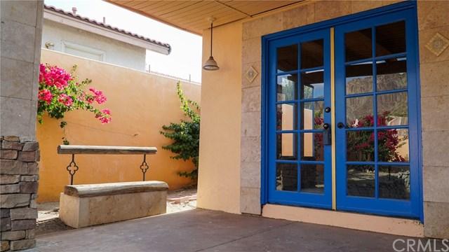 Closed | 53301 Avenida Martinez La Quinta, CA 92253 8