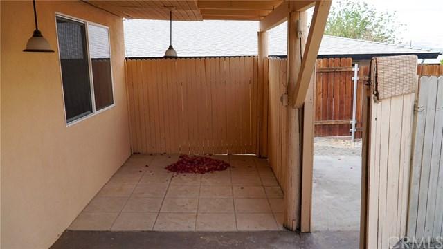 Closed | 53301 Avenida Martinez La Quinta, CA 92253 32
