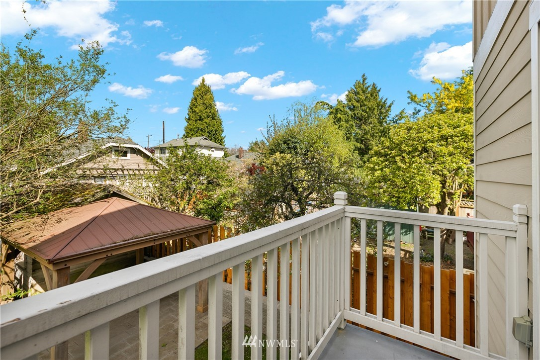 Pending | 6523 7th Avenue NW Seattle, WA 98117 15
