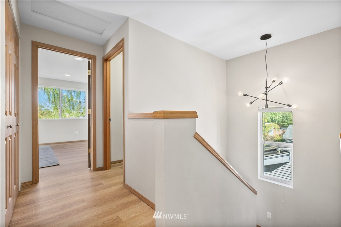 Pending | 6523 7th Avenue NW Seattle, WA 98117 16