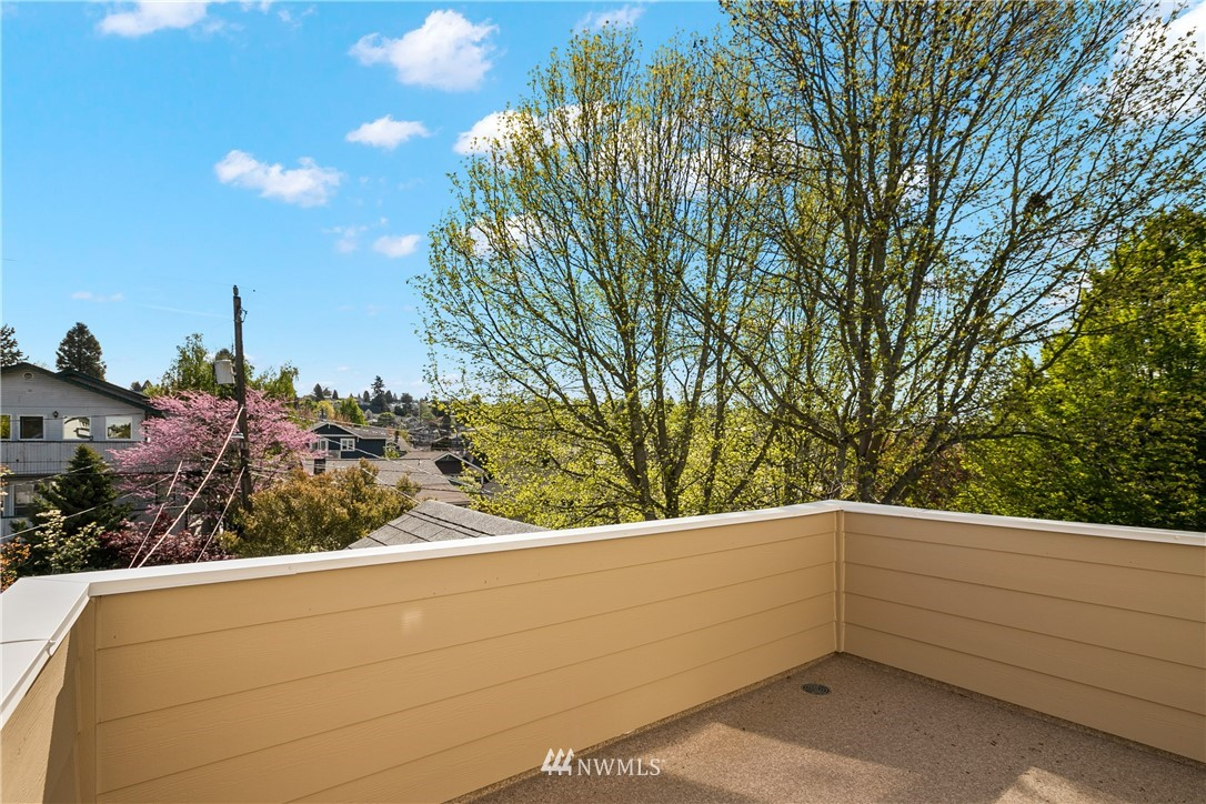 Pending | 6523 7th Avenue NW Seattle, WA 98117 19