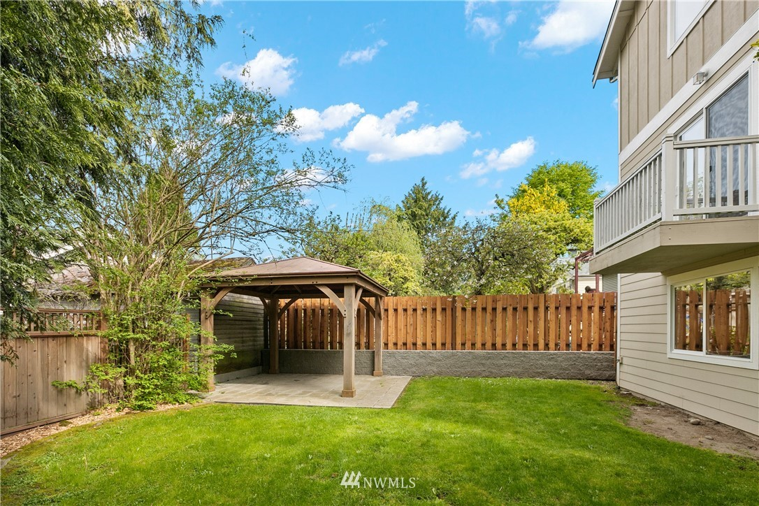 Pending | 6523 7th Avenue NW Seattle, WA 98117 27
