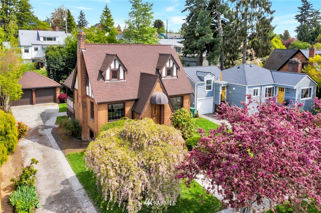 Sold Property | 12038 1st Avenue NW Seattle, WA 98177 0