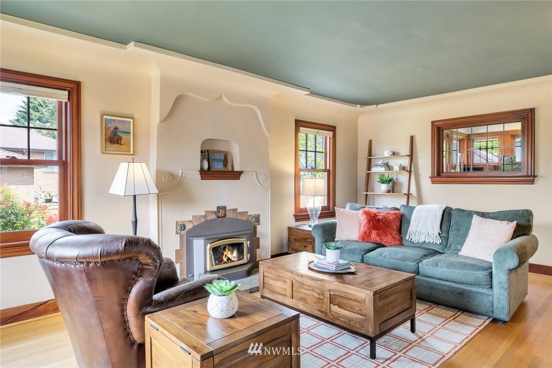 Sold Property | 12038 1st Avenue NW Seattle, WA 98177 2