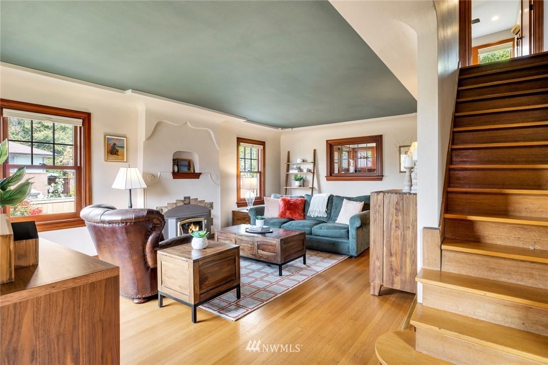 Sold Property | 12038 1st Avenue NW Seattle, WA 98177 18