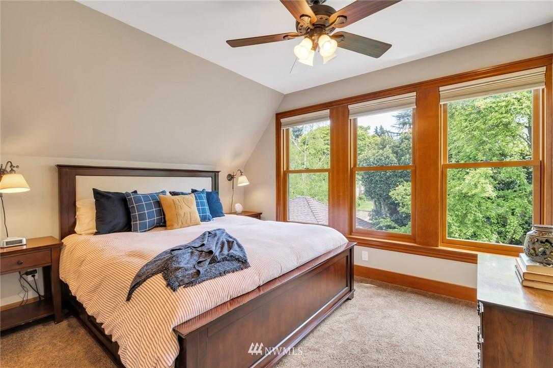 Sold Property | 12038 1st Avenue NW Seattle, WA 98177 7