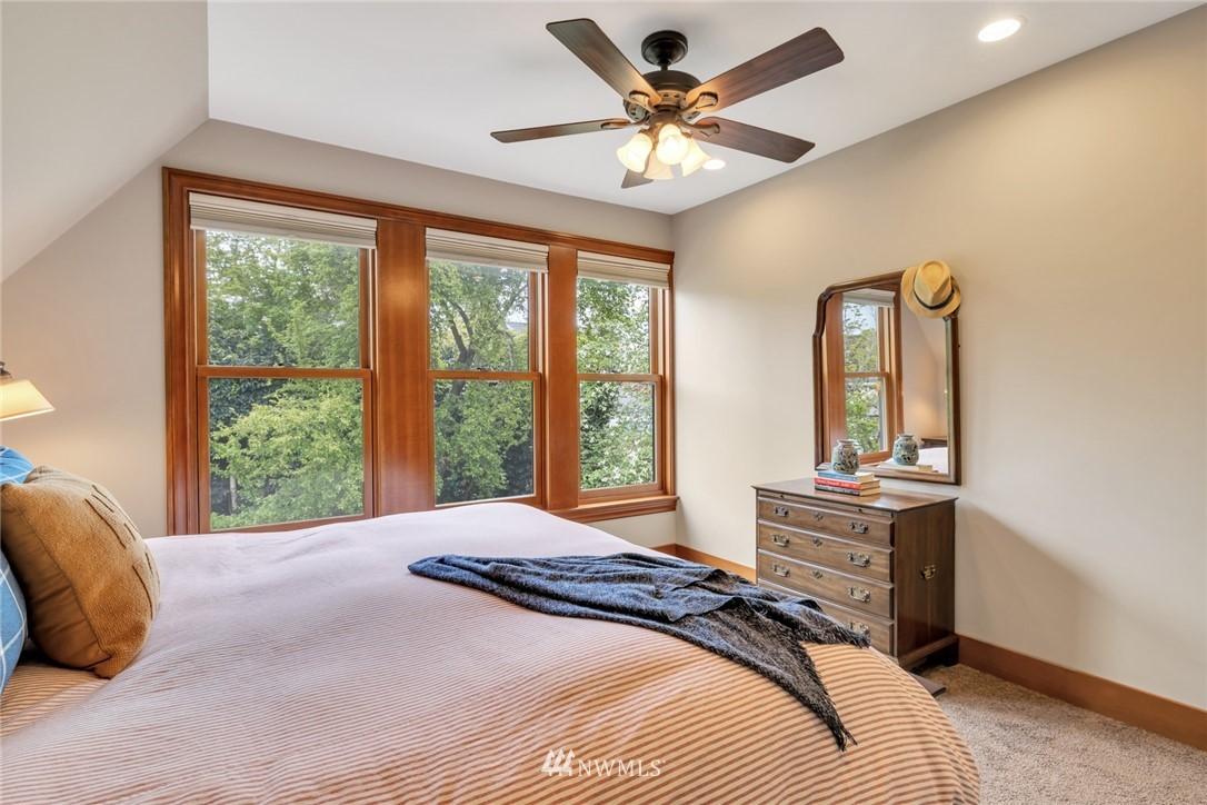 Sold Property | 12038 1st Avenue NW Seattle, WA 98177 14