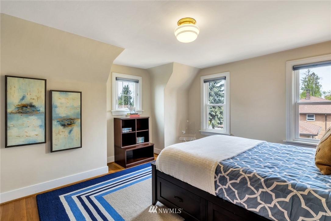 Sold Property | 12038 1st Avenue NW Seattle, WA 98177 12