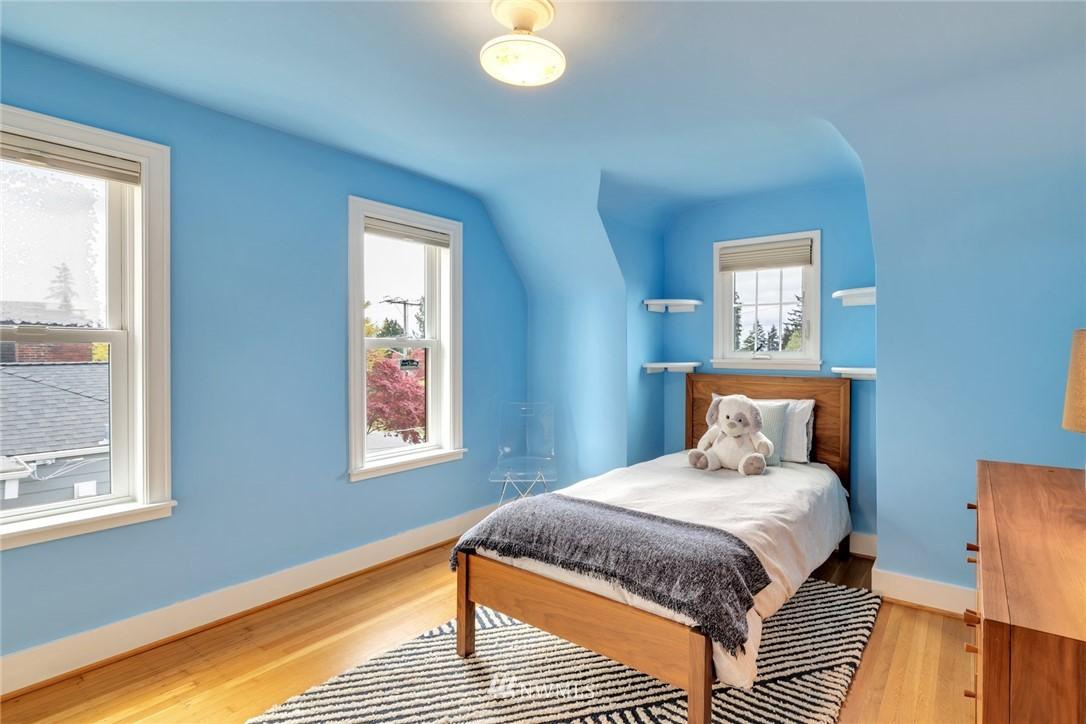 Sold Property | 12038 1st Avenue NW Seattle, WA 98177 13