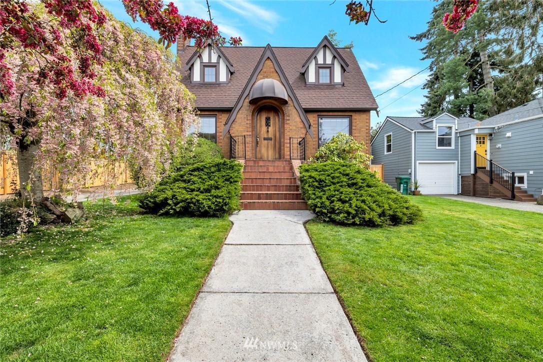Sold Property | 12038 1st Avenue NW Seattle, WA 98177 23