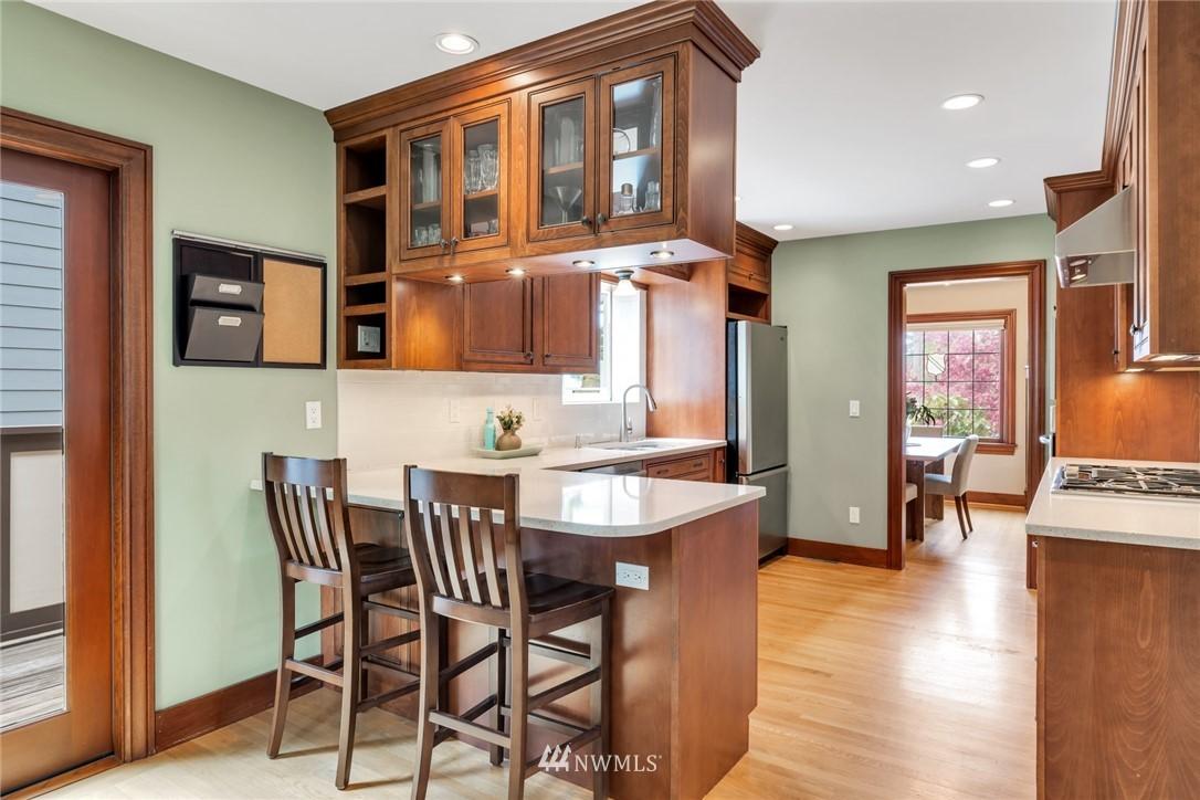 Sold Property | 12038 1st Avenue NW Seattle, WA 98177 4