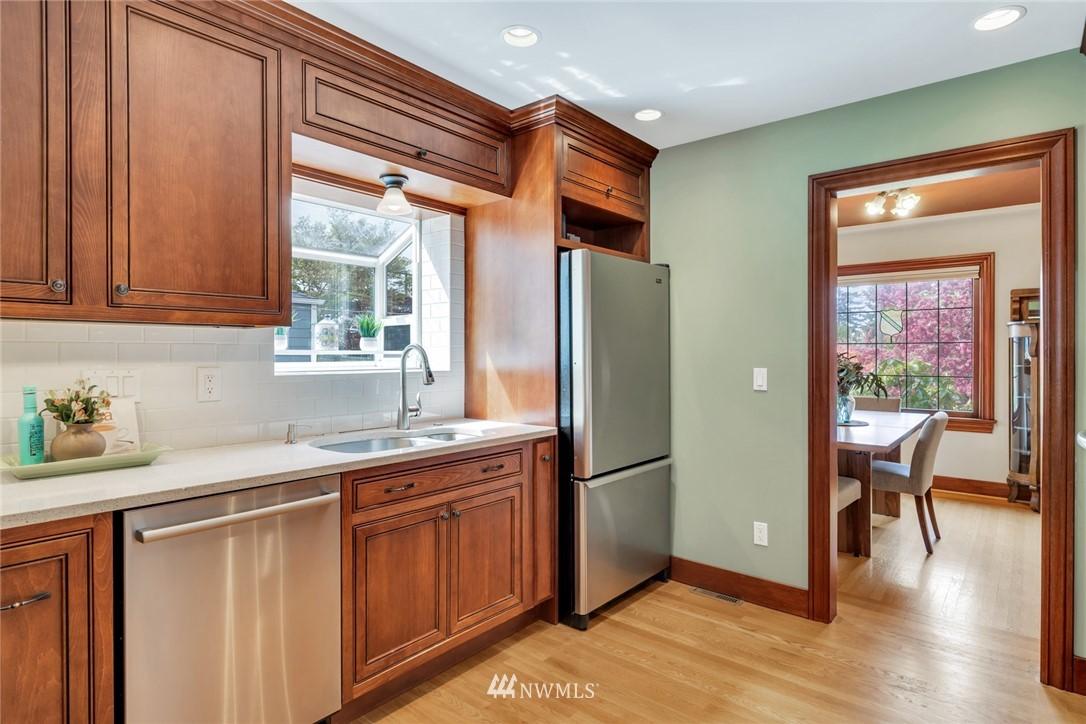 Sold Property | 12038 1st Avenue NW Seattle, WA 98177 15