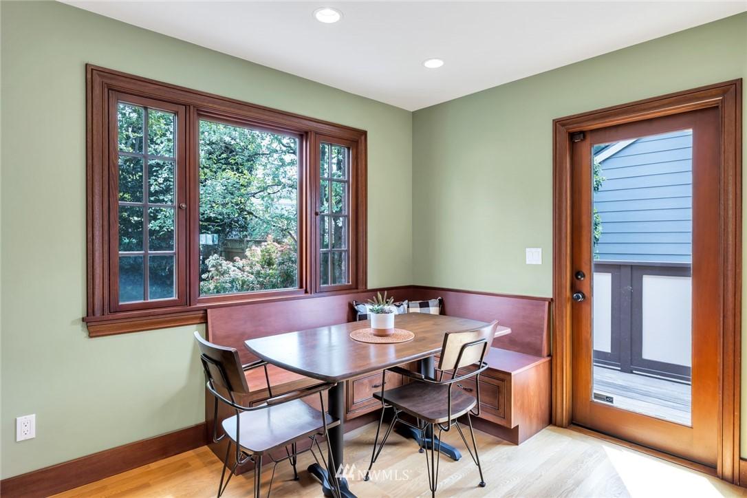 Sold Property | 12038 1st Avenue NW Seattle, WA 98177 5
