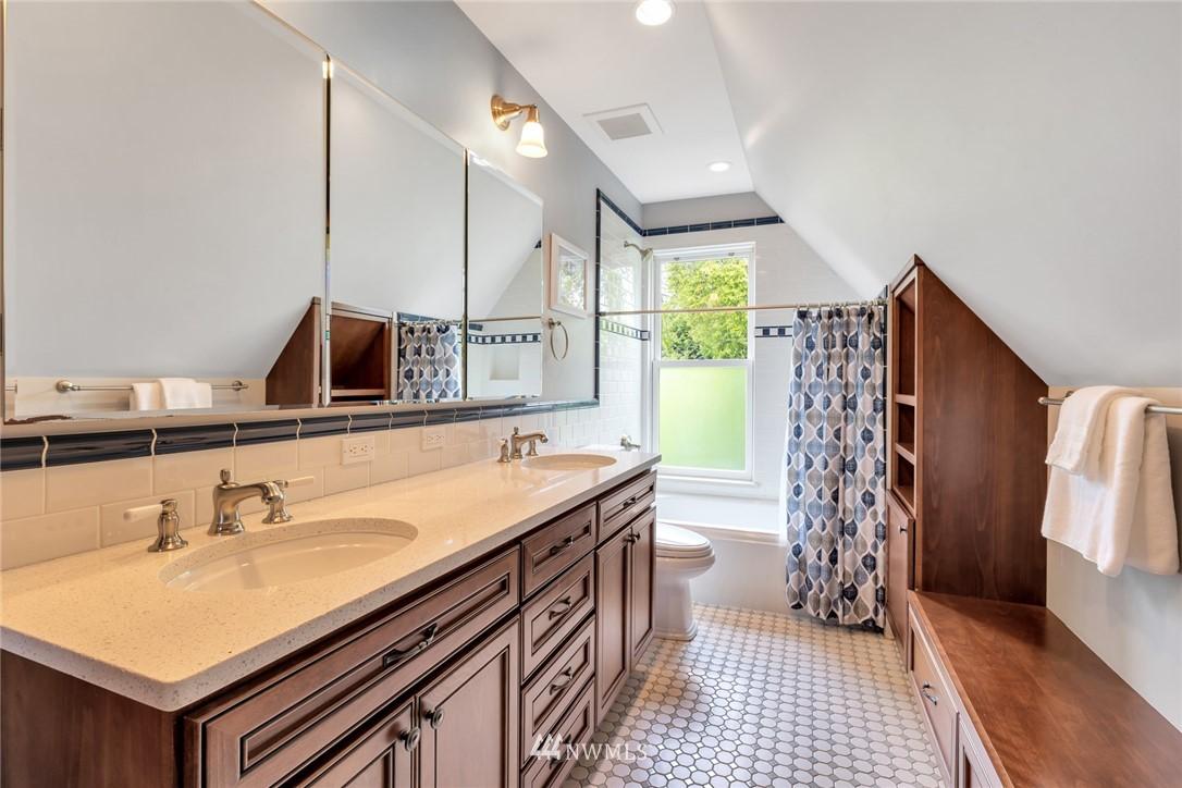 Sold Property | 12038 1st Avenue NW Seattle, WA 98177 8