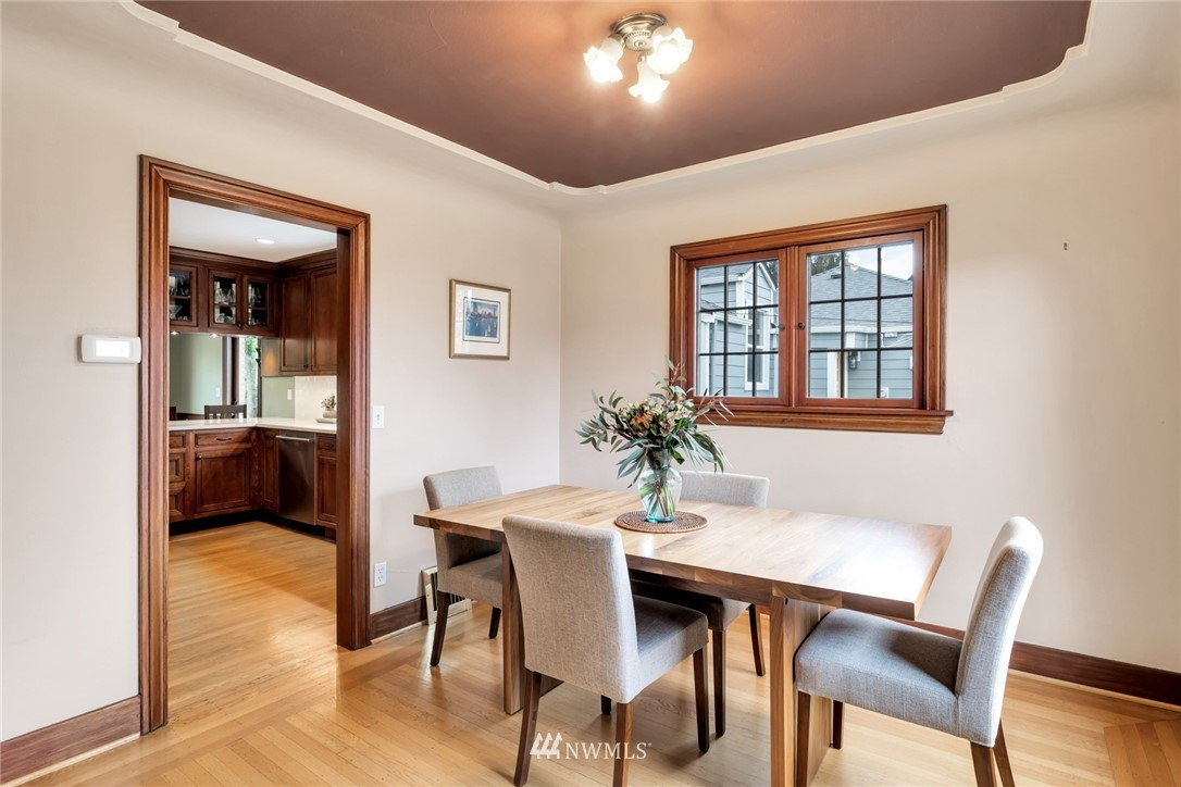 Sold Property | 12038 1st Avenue NW Seattle, WA 98177 6