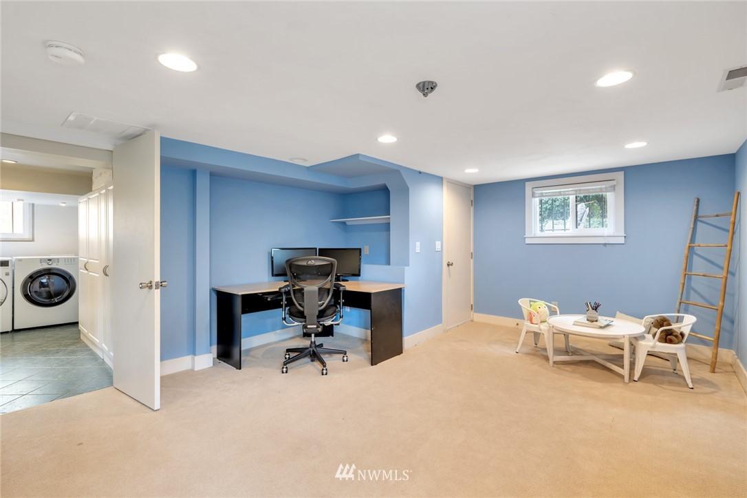 Sold Property | 12038 1st Avenue NW Seattle, WA 98177 11