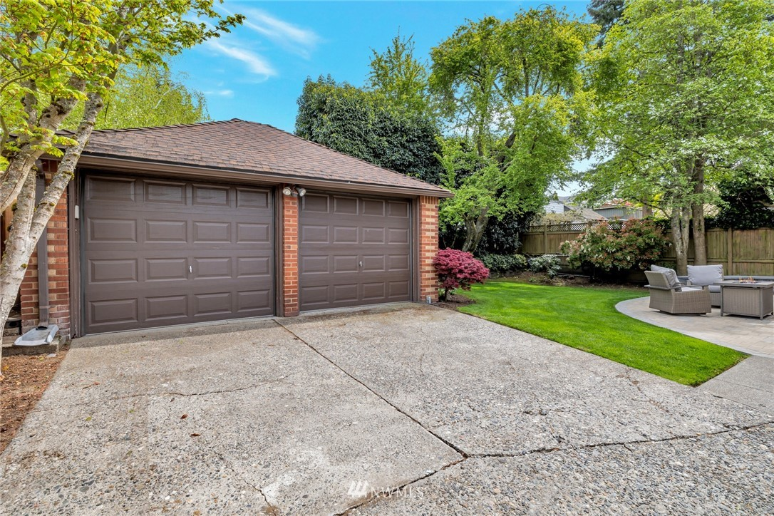 Sold Property | 12038 1st Avenue NW Seattle, WA 98177 21