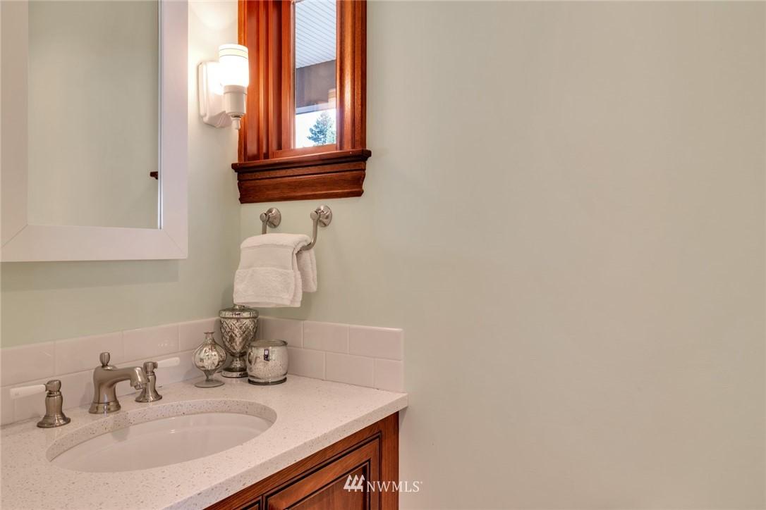 Sold Property | 12038 1st Avenue NW Seattle, WA 98177 17