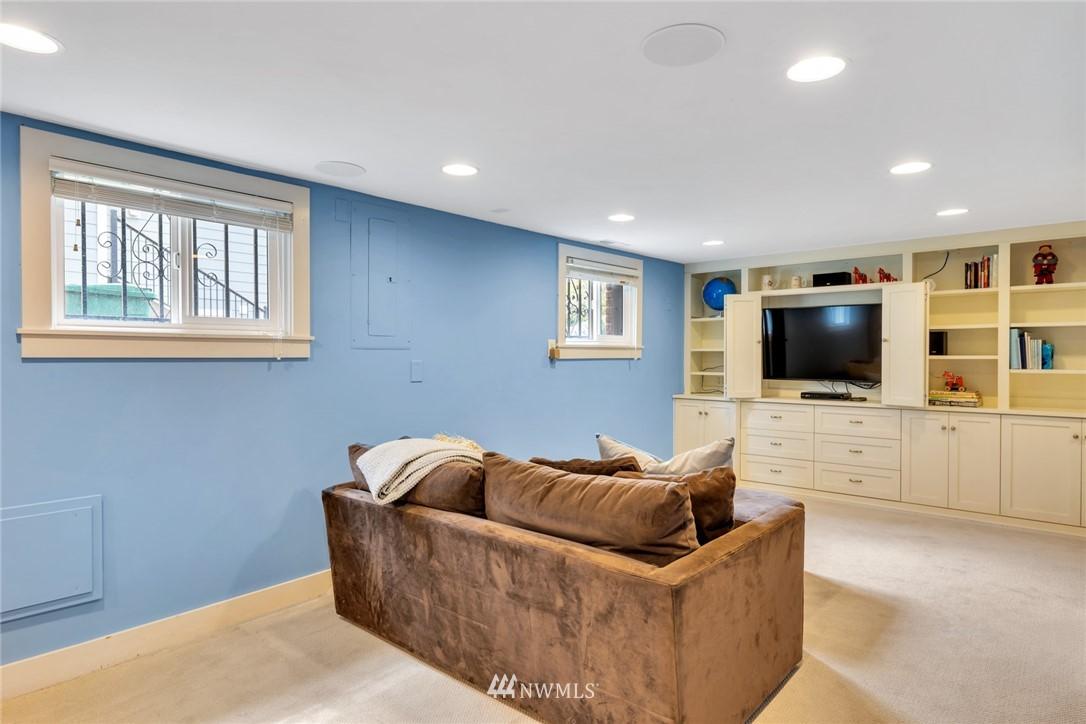 Sold Property | 12038 1st Avenue NW Seattle, WA 98177 10