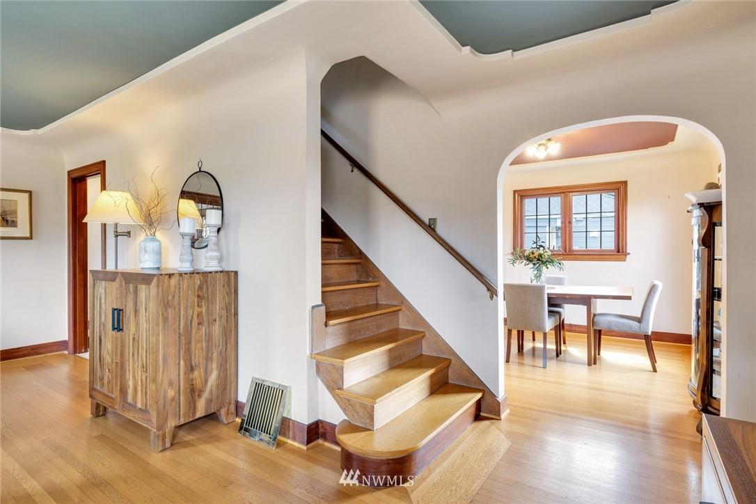 Sold Property | 12038 1st Avenue NW Seattle, WA 98177 19
