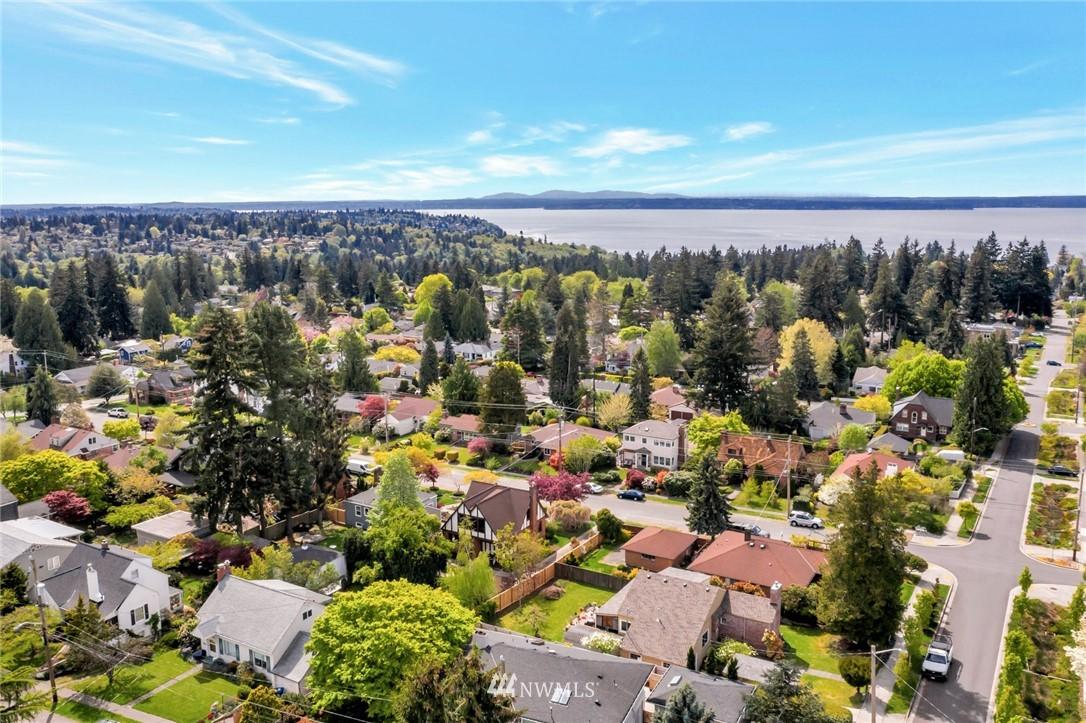 Sold Property | 12038 1st Avenue NW Seattle, WA 98177 28