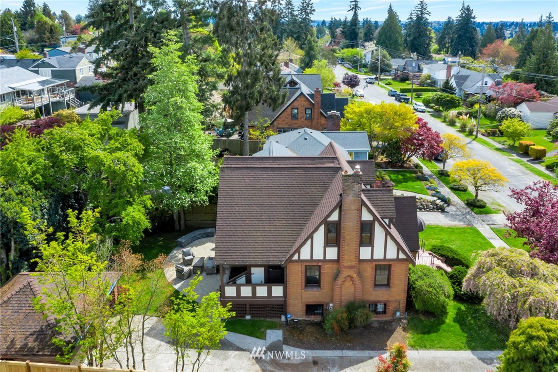 Sold Property | 12038 1st Avenue NW Seattle, WA 98177 24