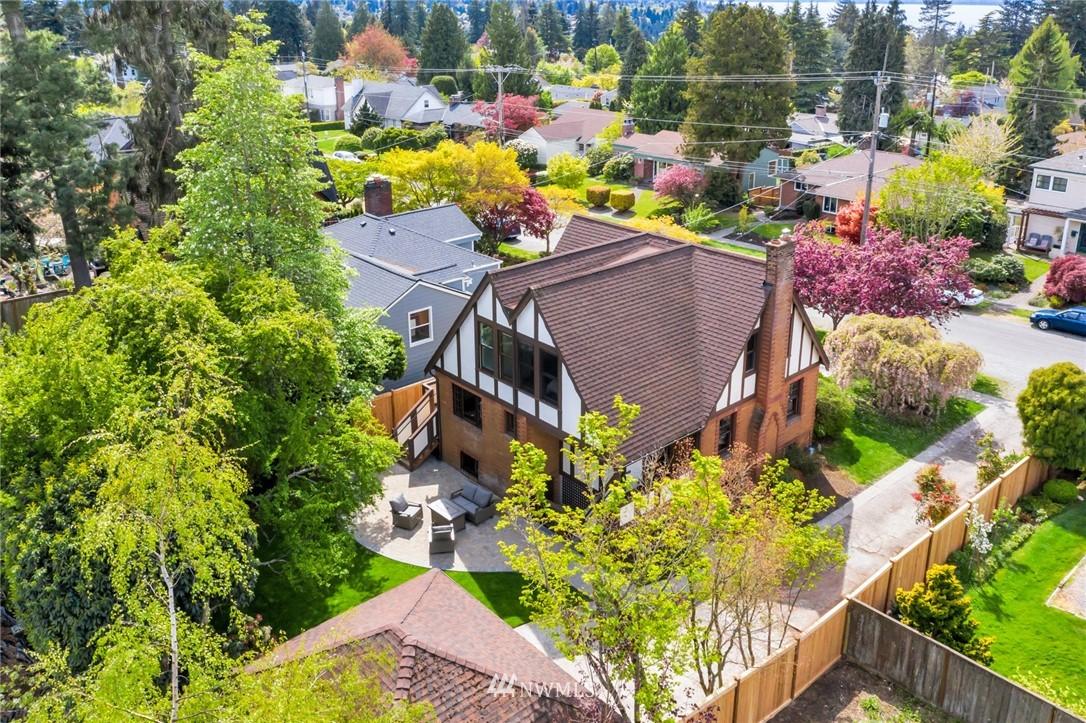 Sold Property | 12038 1st Avenue NW Seattle, WA 98177 25