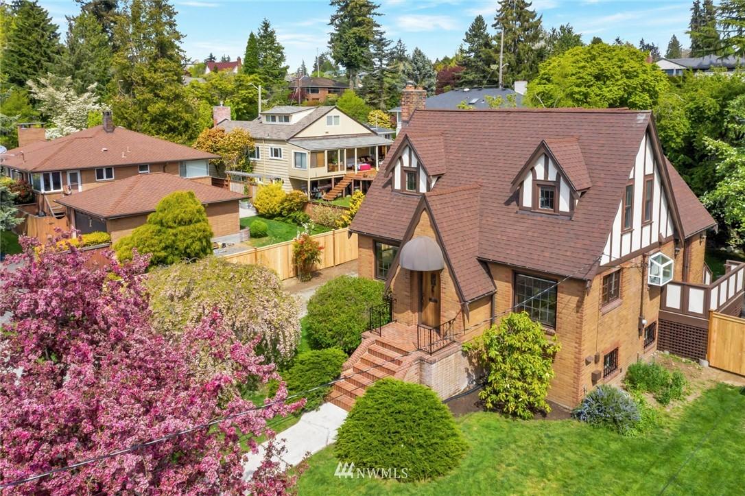 Sold Property | 12038 1st Avenue NW Seattle, WA 98177 26