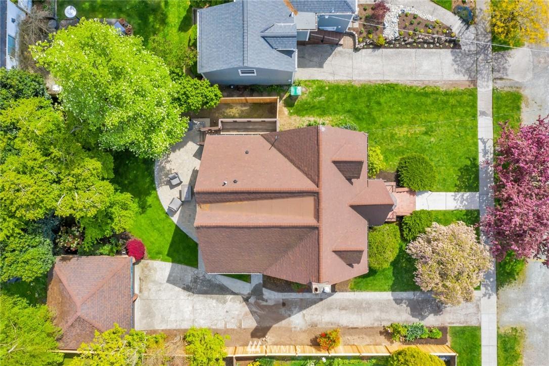 Sold Property | 12038 1st Avenue NW Seattle, WA 98177 27