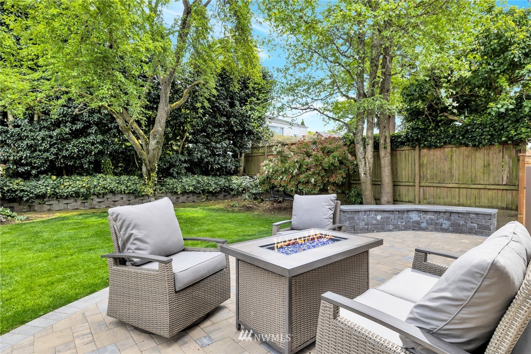 Sold Property | 12038 1st Avenue NW Seattle, WA 98177 22
