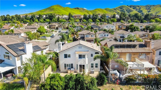 Pending | 4448 Mission Hills Drive Chino Hills, CA 91709 3