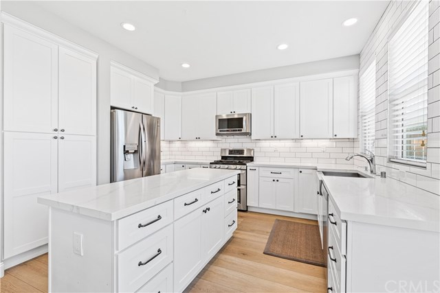 Pending | 4448 Mission Hills Drive Chino Hills, CA 91709 0