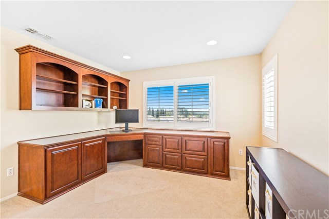 Pending | 4448 Mission Hills Drive Chino Hills, CA 91709 16