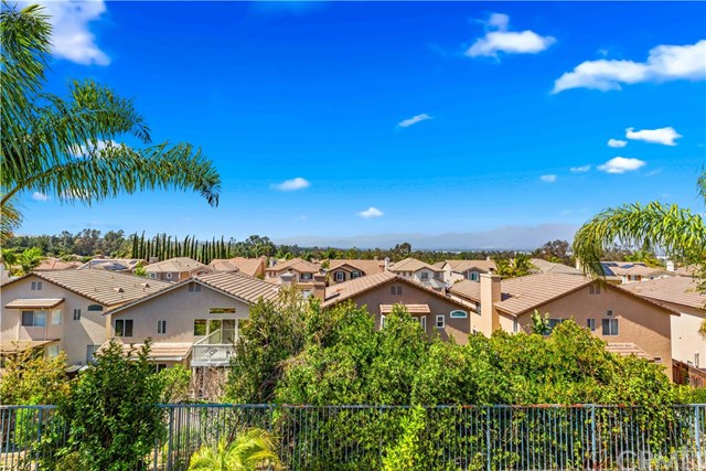 Pending | 4448 Mission Hills Drive Chino Hills, CA 91709 22