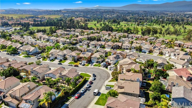 Pending | 4448 Mission Hills Drive Chino Hills, CA 91709 23