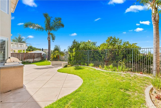 Pending | 4448 Mission Hills Drive Chino Hills, CA 91709 6
