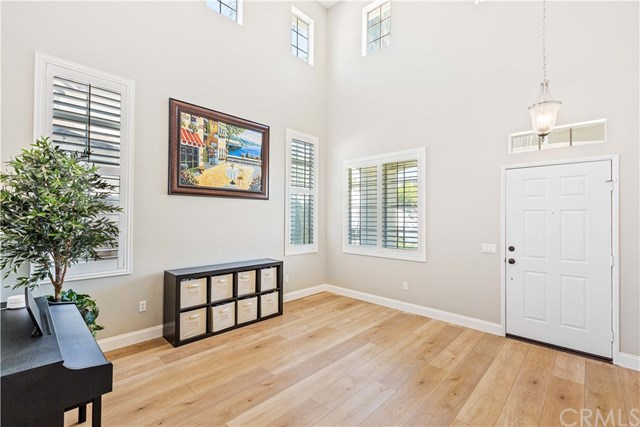 Pending | 4448 Mission Hills Drive Chino Hills, CA 91709 8