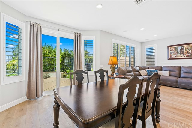 Pending | 4448 Mission Hills Drive Chino Hills, CA 91709 13