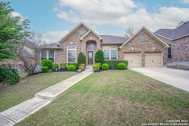 New | 8943 CIMARRON RTE San Antonio, TX 78255 0