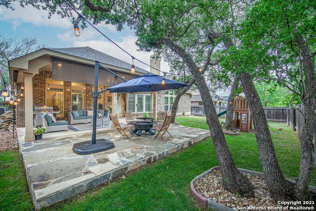 New | 8943 CIMARRON RTE San Antonio, TX 78255 14