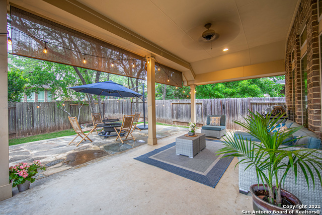 New | 8943 CIMARRON RTE San Antonio, TX 78255 15